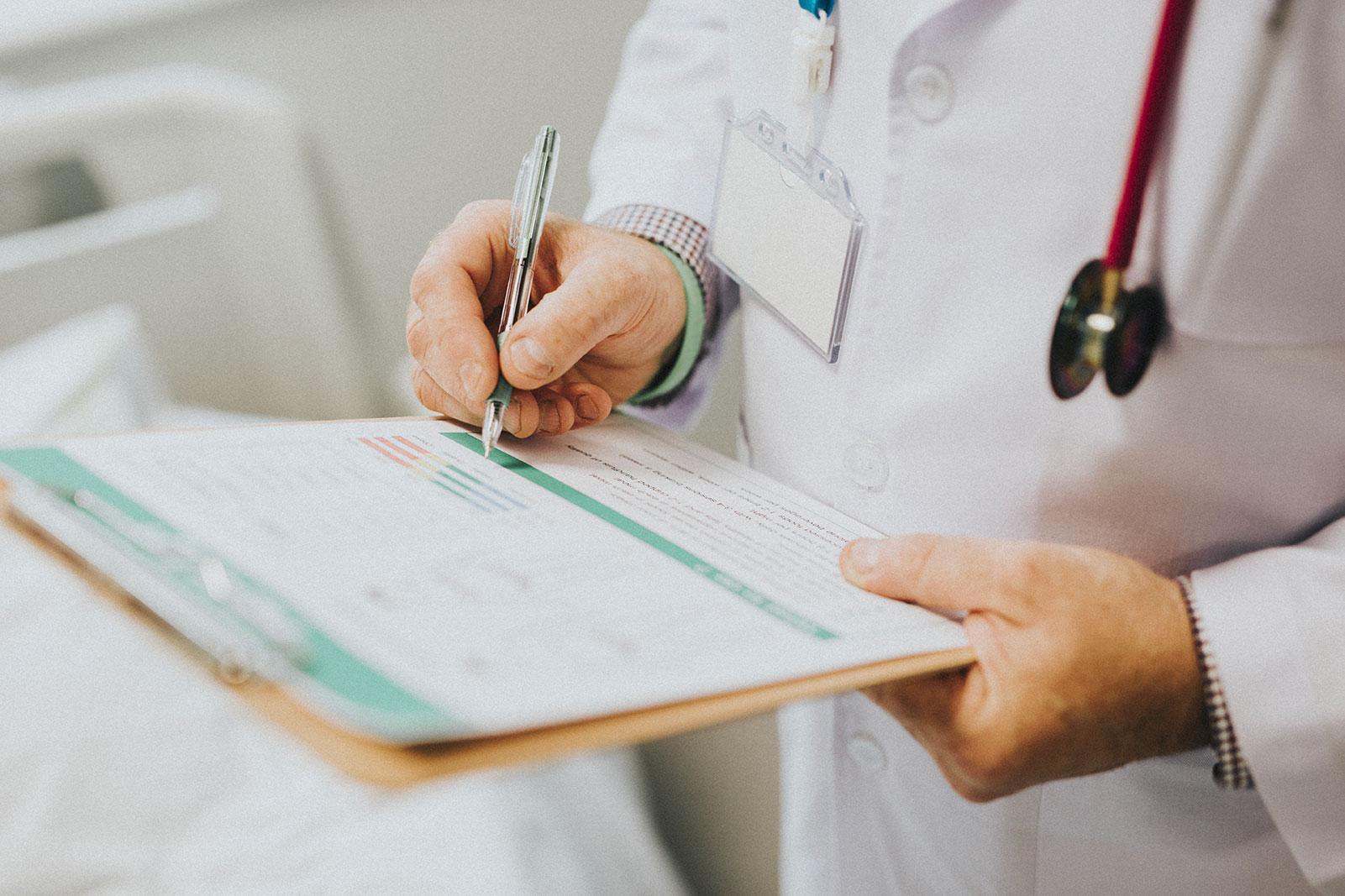 medico-in-azienda