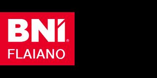logo-BNI