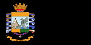 logo-GDF