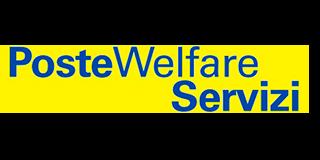 logo-Poste-WS
