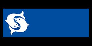 logo-blue-assistance