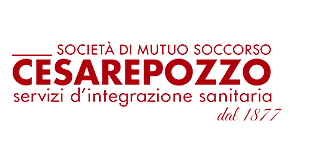 logo-cesarepozzo