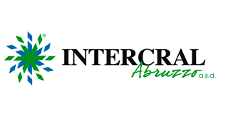 logo-intercral
