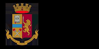 logo-polizia