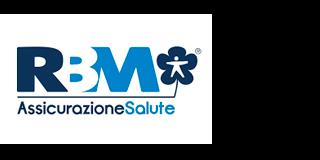 logo-rbm2
